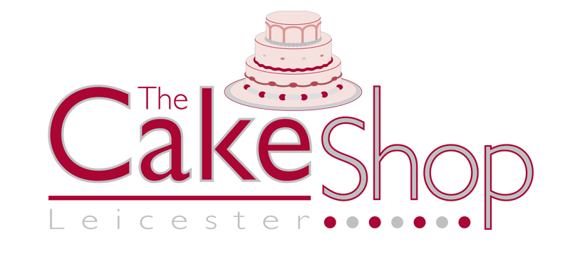 Cake Shop Leicester, wedding cakes, eggless cakes, vanilla cakes, chocolate cakes
