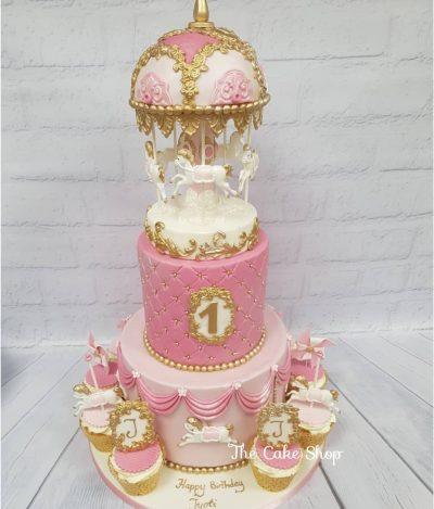 Enjoyable Cake Shop Leicester Wedding Cakes Eggless Cakes Vanilla Cakes Funny Birthday Cards Online Drosicarndamsfinfo